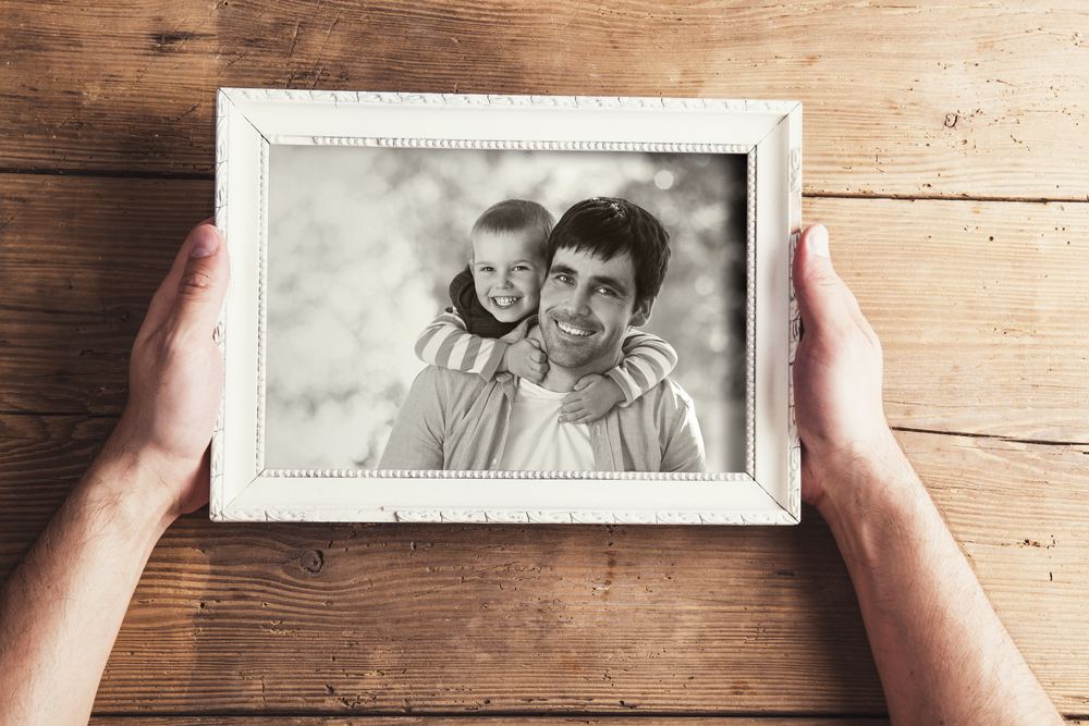 What to Consider When Giving Decorative Frames As Gifts